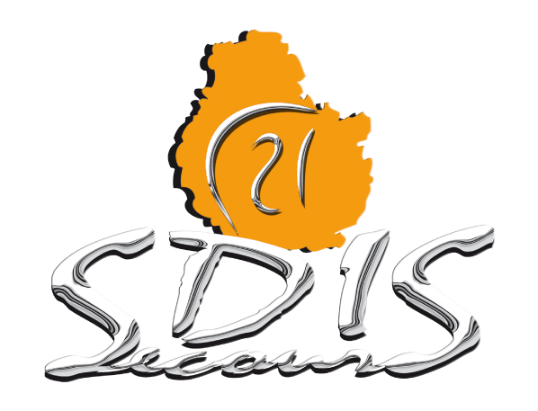 SDIS 21